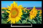 Televizor  KD-49XF8096