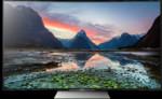 Televizor  TV SONY Bravia KD 65SD8505