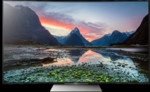 Televizor  TV SONY Bravia KD 55SD8505, Curbat, 4K, 139cm + AVstore Voucher 1000ron cadou!