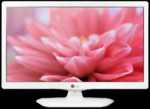 TV LG 24LB457B