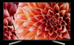 Televizor  Sony - KD-55XF9005