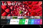 TV LG 65UN71003LB