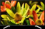TV Sony KD-60XF8305