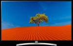 Televizor  TV LG UHD 49SK8500, 4K, HDR, Dolby Vision, 123cm