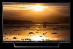 Televizor  TV Sony 32WE610, 80cm, Smart TV, HDR, HD Ready (720p)