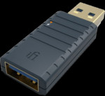 iFi Audio iSilencer 3.0