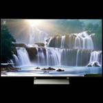 Televizor  TV SONY BRAVIA 55XE9305