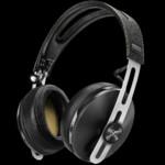 Casti Sennheiser Momentum over-ear M2 Wireless