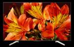 Televizor  KD-49XF8505 Resigilat