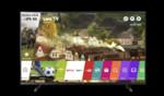 Televizor  TV LG - 49UJ620V,  4K HDR, webOS 3.5, Virtual Surround Plus