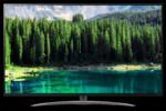 TV LG 55SM8600PLA Resigilat