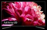 Televizor  Sony KD-75XG9505 + extra reducere 10%