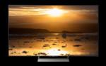 Televizor  Sony - 49XE9005, 123cm, 4K, HDR, Android TV, Full Array LED