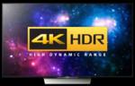 Televizor  TV SONY KD-55XD8588