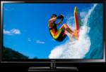 TV Samsung PE-43H4500