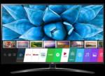 TV LG 43UN74003LB