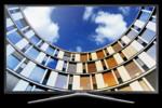 Televizor  TV Samsung UE-32M5502, Dark Titan, Quad-Core, Full HD, 81 cm