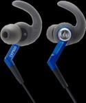 Casti Sport Audio-Technica ATH-CKP500 DESIGILAT