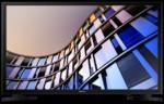 Televizor  TV Samsung UE32M4002, LED, HD Ready, 82 cm
