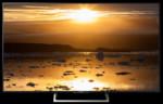 Televizor  TV Sony KD-55XE7077, 138cm, 4K, HDR