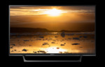 TV Sony TV LED Sony, 80 cm, 32RE400, HD Ready, HDR