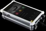 Fiio X5 III premium package