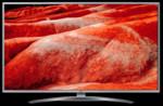 TV LG 50UM7600PLB