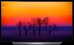 Televizor  TV LG OLED 65C8, 4K, HDR, Dolby Vision, 165cm