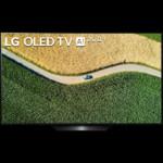 TV LG 55B9SLA