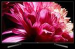 Televizor  Sony KD-65XG9505