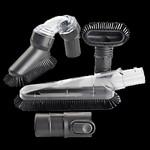 DYSON Home Clean Kit