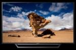 Televizor  TV Smart LED Sony Bravia, 80 cm, 32WD600