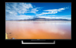 TV Sony KD-43XD8088B