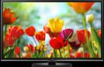 TV LG 60PB660V