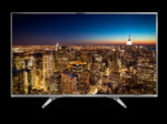 TV Panasonic 49DX653