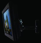Suport TV B-Tech BT7514