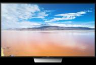 Televizoare TV Sony KD-55XD8577S