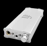 DAC-uri DAC iFi Audio Micro iDSD