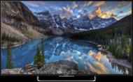Televizoare TV Sony KDL-65W859C