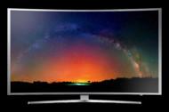 Televizoare TV Samsung UE-40S9