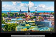 TVs TV Samsung UE-28J4100