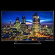 Televizoare TV Panasonic TX-40CX680E