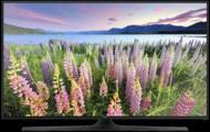 Televizoare TV Samsung UE-40J5100