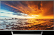Televizoare TV Sony KDL-32WD757S