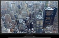 TVs TV Samsung 40JU6440