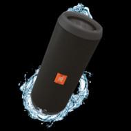 Mini Systems JBL Flip 3