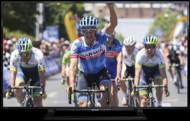 TVs TV Sharp LC-40LD270