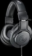 Casti Audio Casti Audio-Technica ATH-M20x