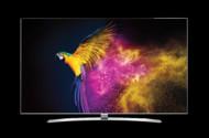 TVs TV LG 65UH950V