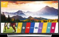 TVs TV LG 65UG870V